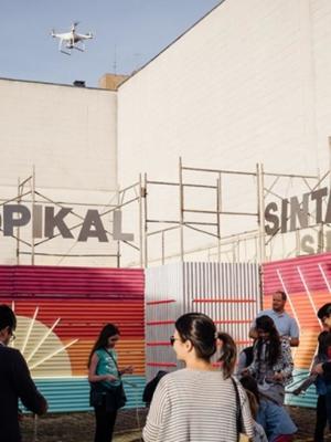 Festival Subtropikal apresenta primeira edição em Florianópolis no feriado