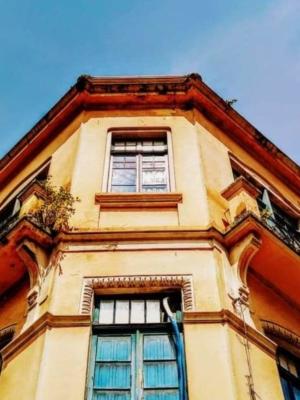 Projeto fotográfico propõe um olhar curioso ao Centro de Florianópolis