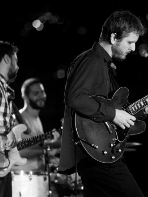 Sunset Jazz Iguatemi reúne músicos locais em Florianópolis