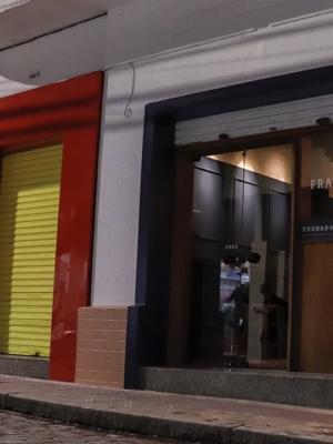 Centro de Floripa ganha bar que homenageia Franklin Cascaes