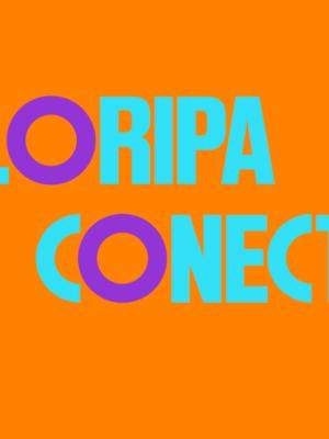Floripa Conecta reúne eventos de diferentes áreas em agosto