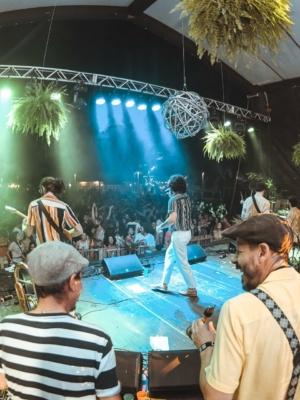 Arvo Festival chega à 4ª edição no dia 7 de setembro