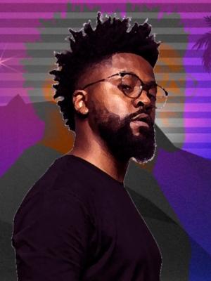 Black Summer Festival reúne principais labels de Black Music em Florianópolis
