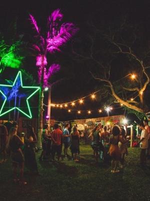 Ao ar livre: 5º Arvo Festival terá Luedji Luna, Tuyo, Odara Kadiegi e mais