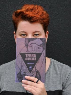 10 livros e filmes lésbicos, por Clube Lesbos Floripa