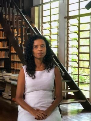 Documentário sobre a questão racial tem pré-estreia no CIC