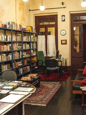 Prédio histórico do Círculo Italiano em Florianópolis será restaurado