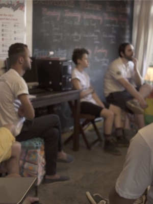 TODXS Brasil lança edital para acelerar negócios de inclusão LGBTI