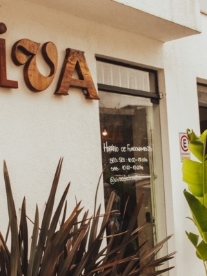 Arte, design e beleza: Viva Colaborativo  reúne mais de 20 marcas em Floripa