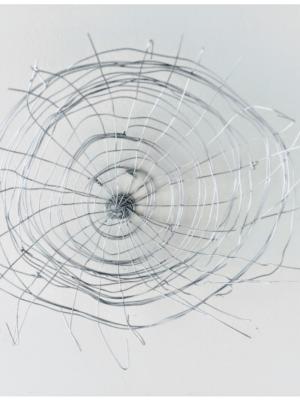 Prêmio AF de Arte Contemporânea 2020 anuncia finalistas
