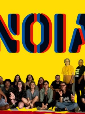 Pandemia e saúde mental dos estudantes inspiram exposição virtual