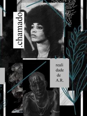 Conheça o LAB The Creator, laboratório de inovação e protagonismo afrofuturista