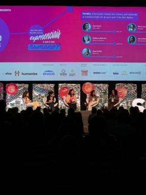 Festival SGB abre inscrições gratuitas para 10ª edição