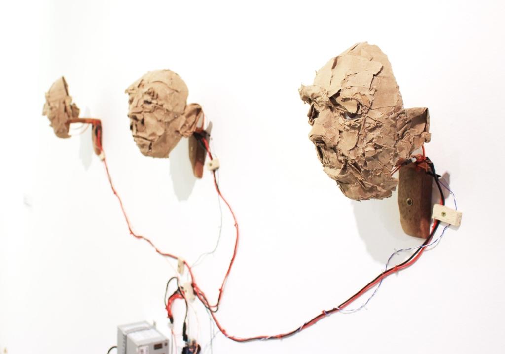 diego de los campos - Prêmio AF de Arte Contemporânea
